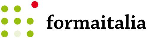 formaitalia